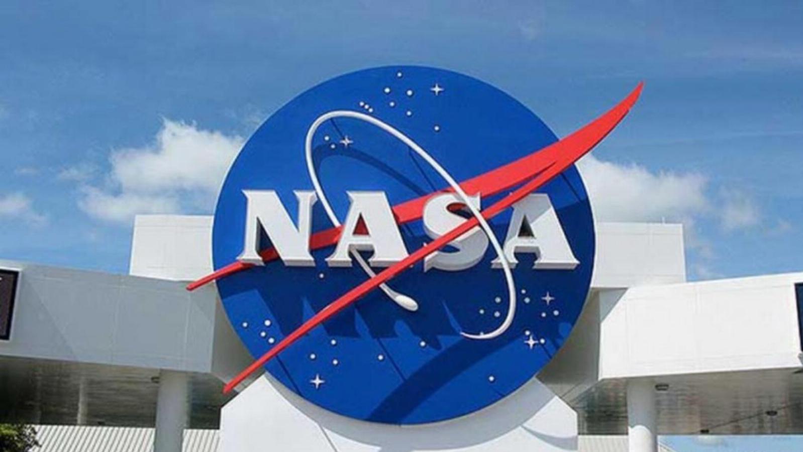۱۲ اختراع مفید و پرکاربرد که وجود آنها را مدیون ناسا هستیم