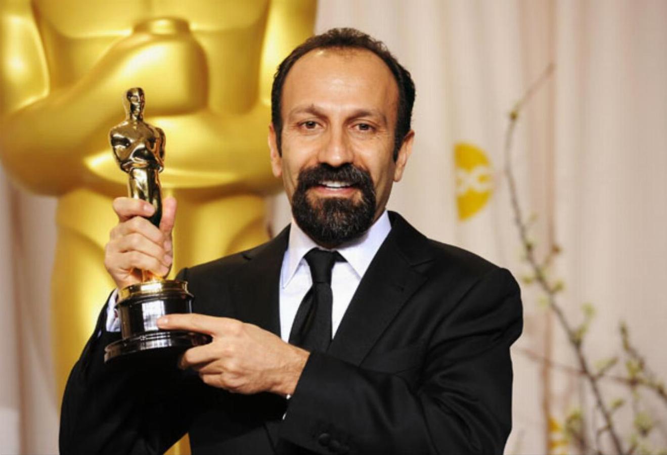 جشنواره کن و خبر خوب برای طرفداران اصغر فرهادی