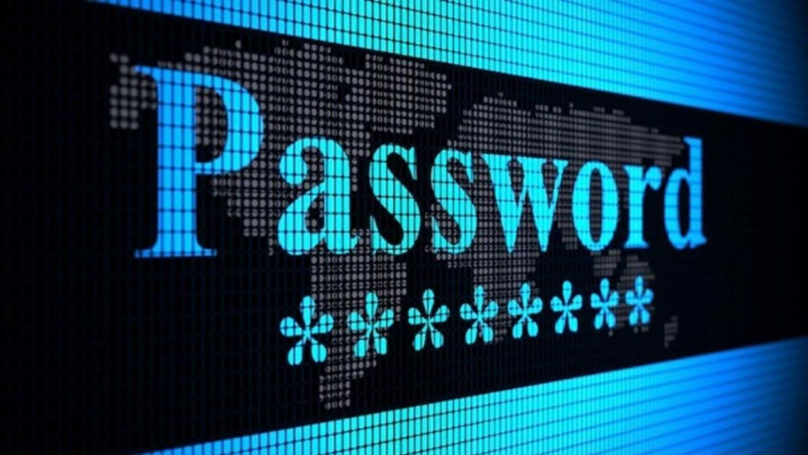 ترفندهایی برای داشتن یک کلمه عبور قدرتمند