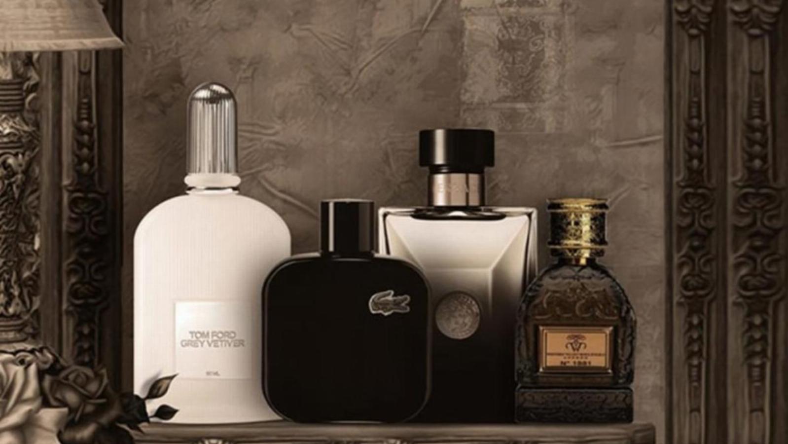 راهنمای استفادهی صحیح از عطر؛ رایحهی خوشتر، ماندگاری بیشتر