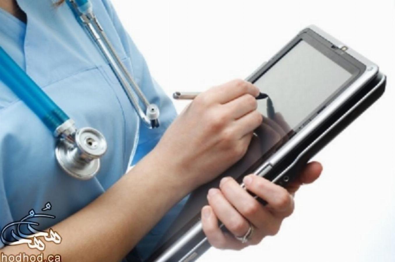 آشنایی با رشته شغلی انفورماتیک پزشکی در کانادا