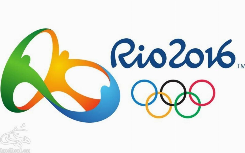 دومین روز والیبال انتخابی المپیک ریو: ایران پیروز میدان!