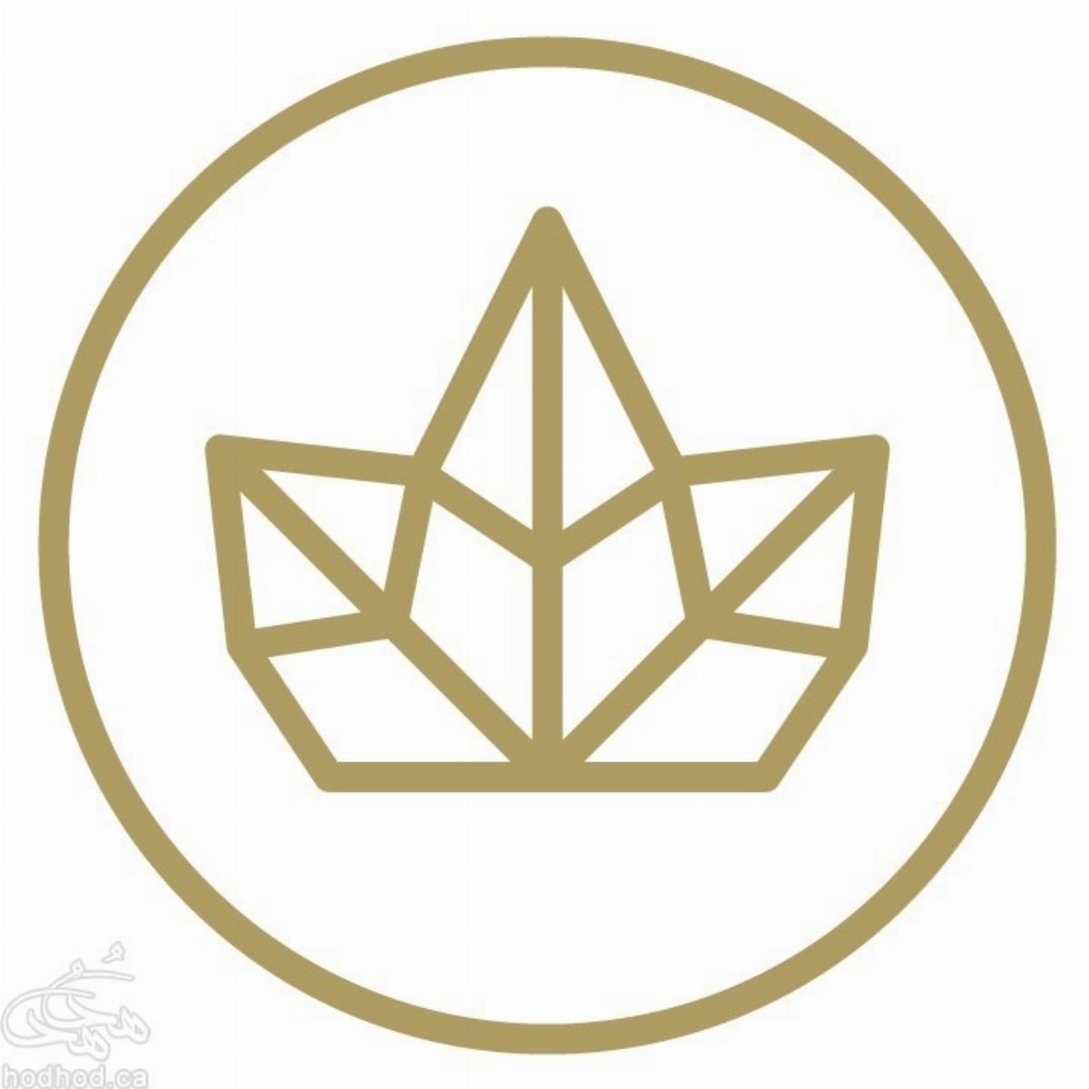 اولین فروشگاه قانونی فروش ماریجوانا در ونکوور