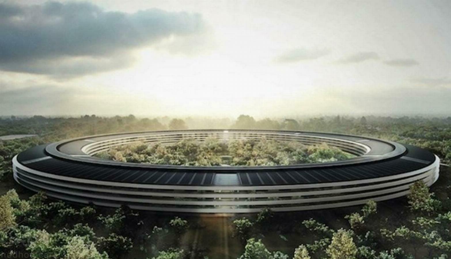شوک جدید برای دنیای آی تی: آغاز ورود شرکت اپل به صنعت برق!