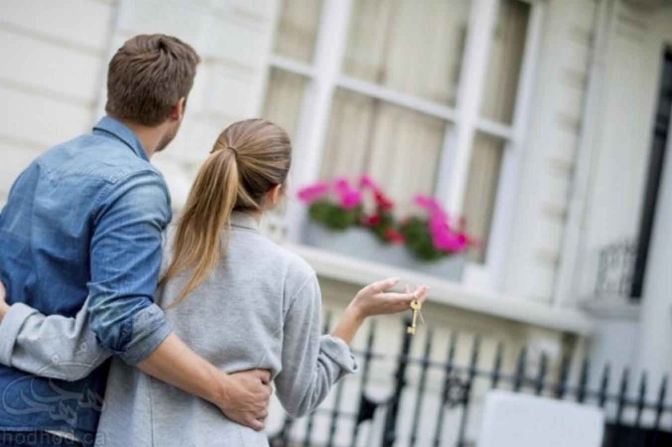 آیا آمادگی شروع زندگی مشترک با شریکتان را دارید؟