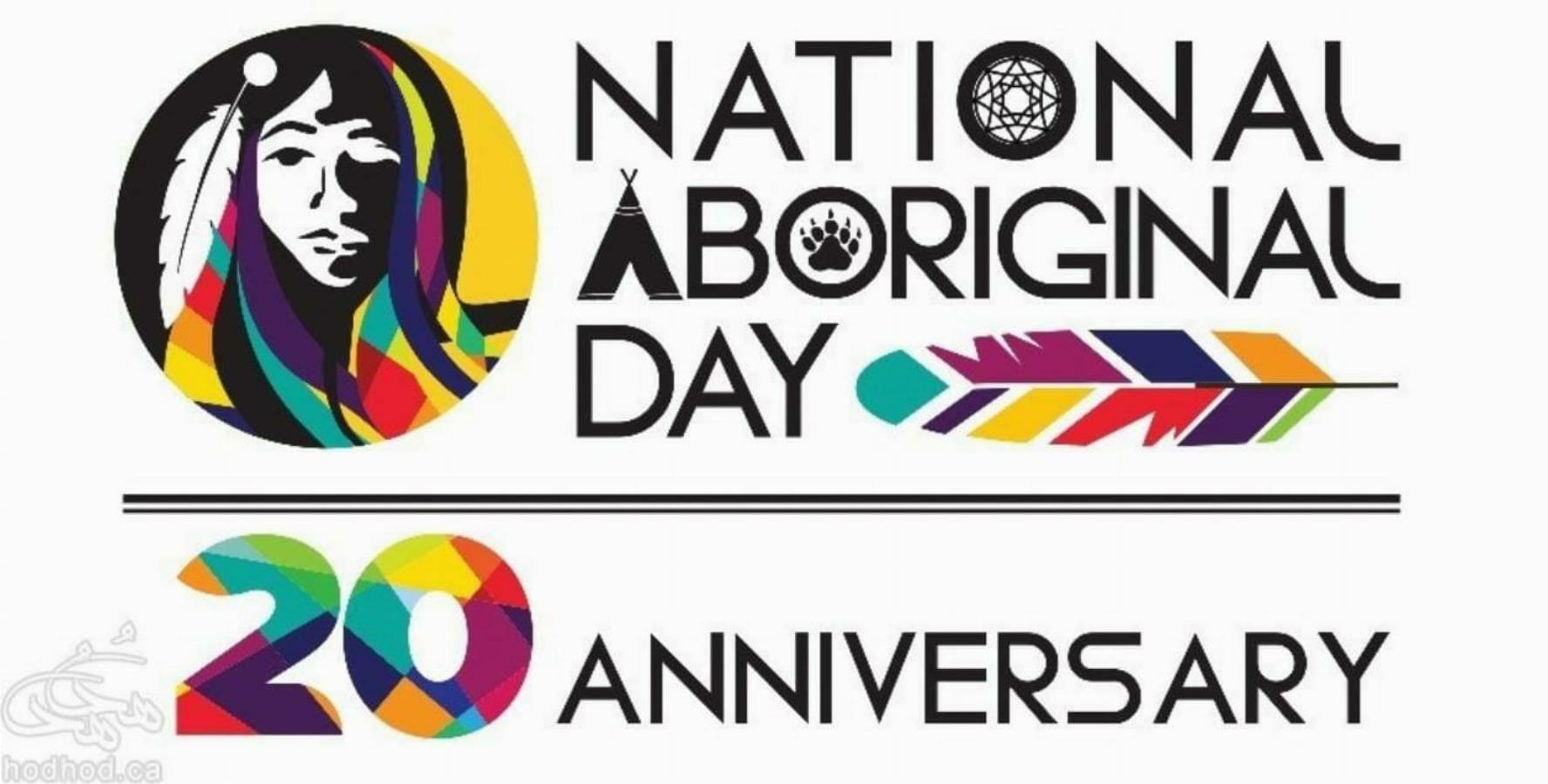 امروز 21 ژوئن، روز ملی بومیان کاناداست