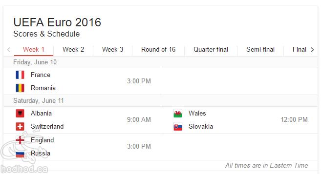 euro-2016-Schedule