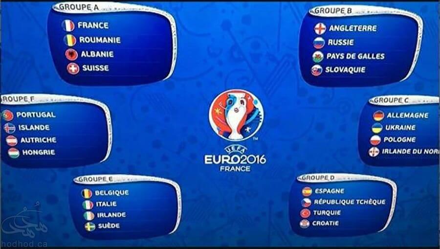 euro-2016-de-football