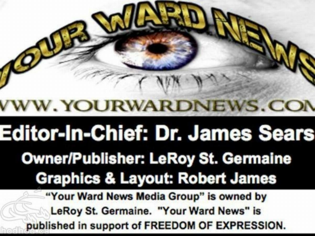 توقف پخش نشریه توهین گر در تورنتو به دستور دولت فدرال
