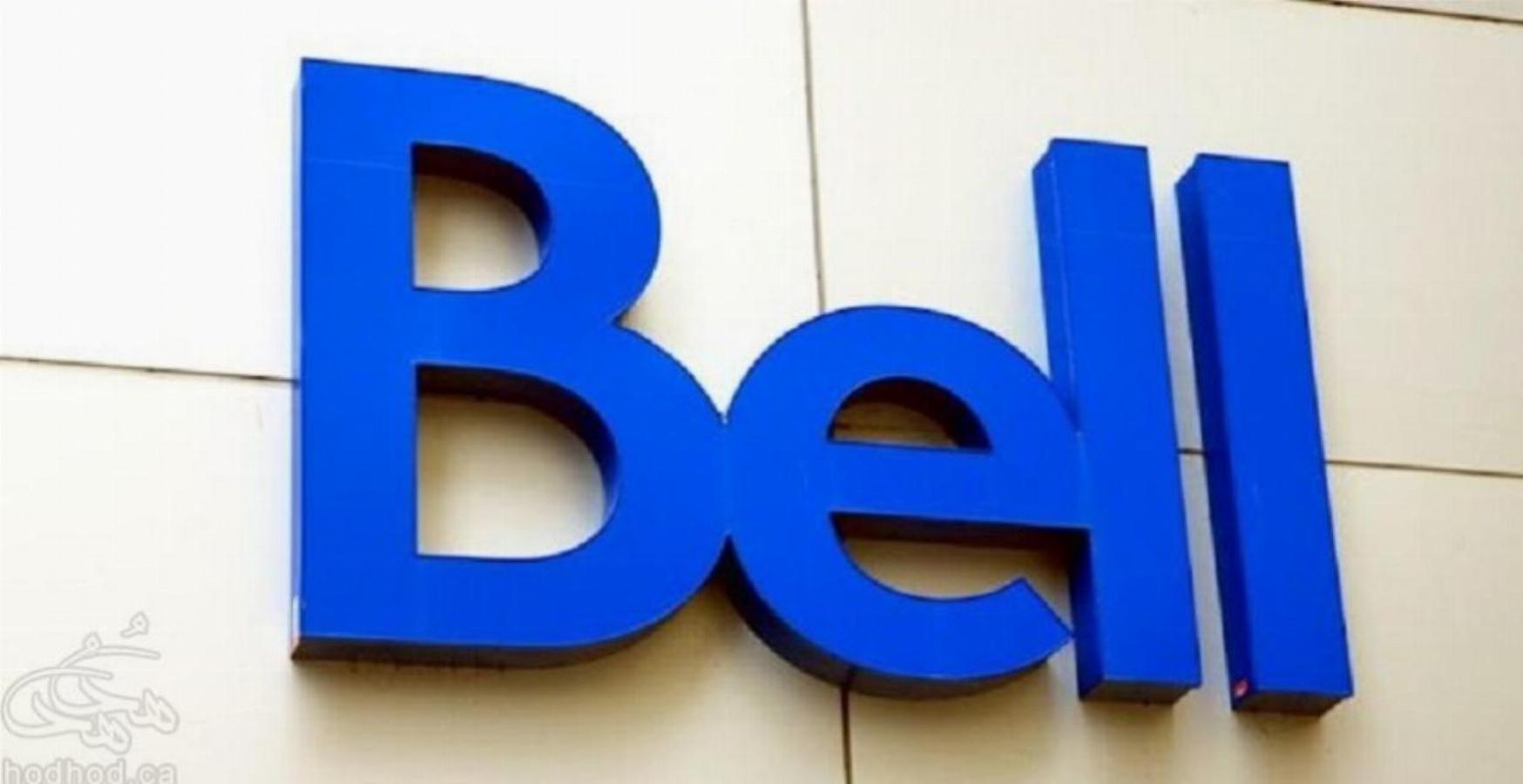 نوکیا و Bell اولین تست شبکه 5G را در کانادا اجرا میکنند