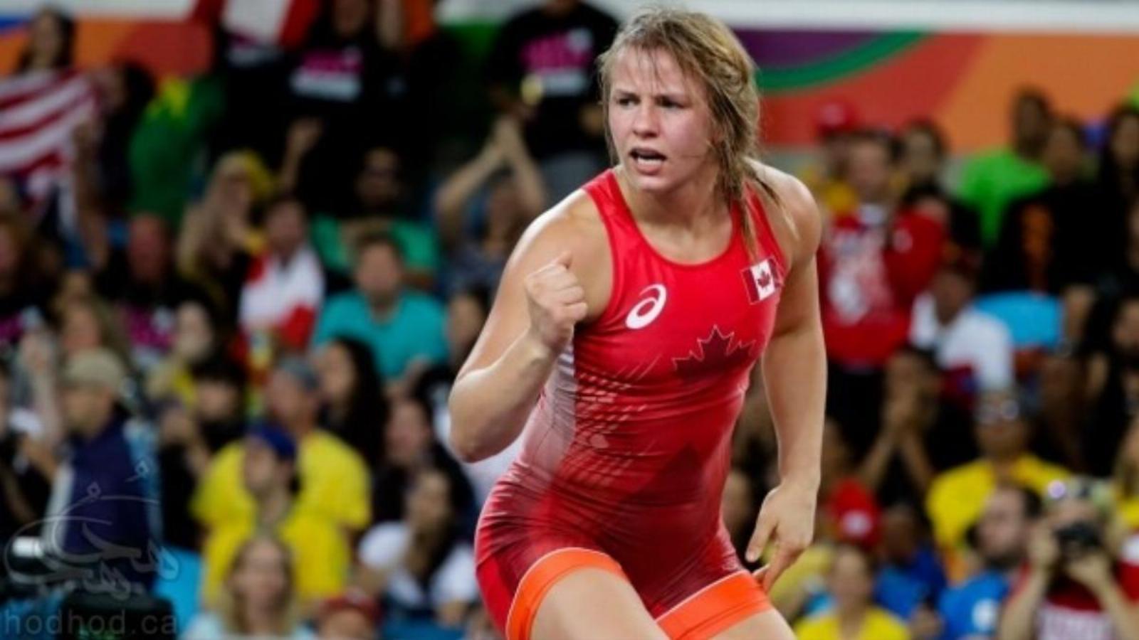 کسب یک مدال طلا، یک نقره و دو برنز دیگر برای کاروان ورزشی کانادا در المپیک ریو 2016