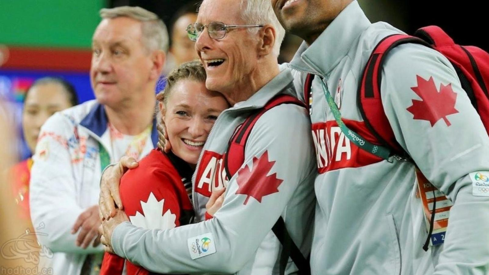 کانادا به زنان خود افتخار میکند: بانوان ورزشکار کانادایی بار دیگر در المپیک ریو شگفتی آفریدند
