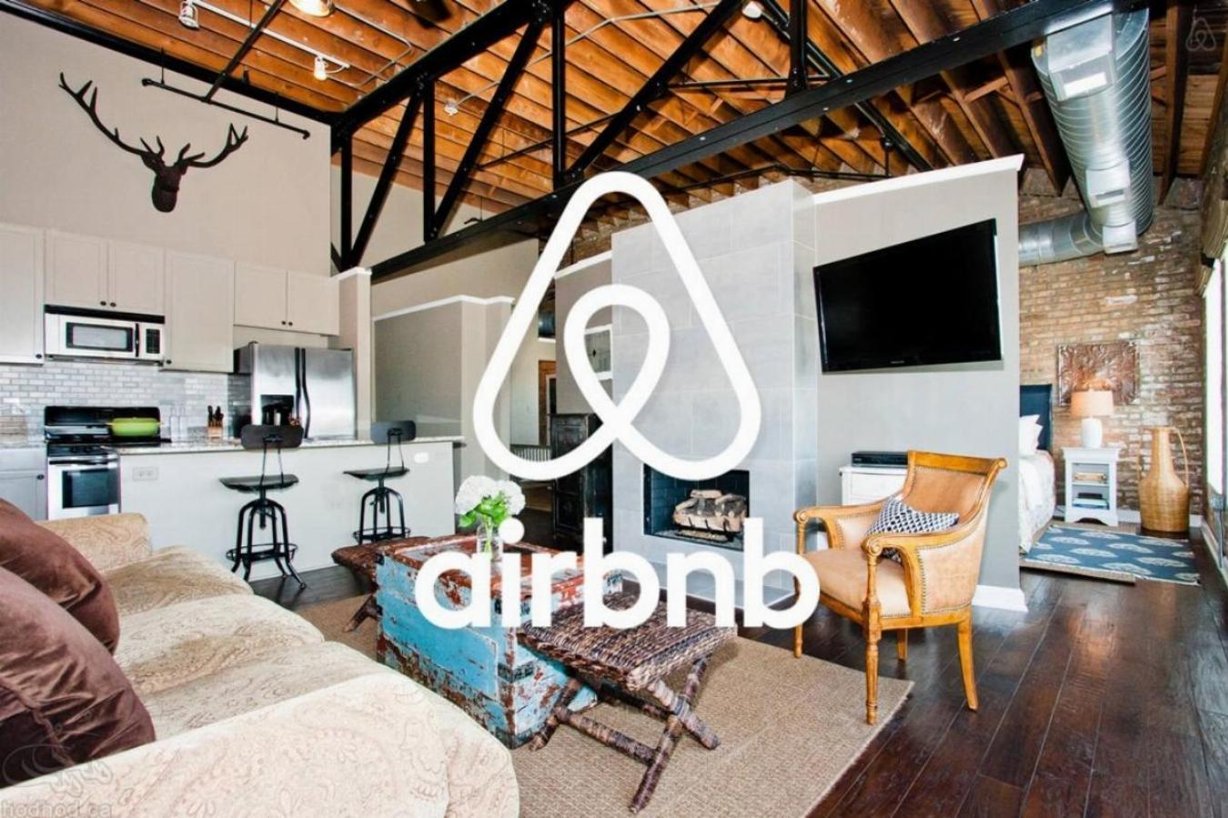Airbnb چیست و چگونه کار می کند؟