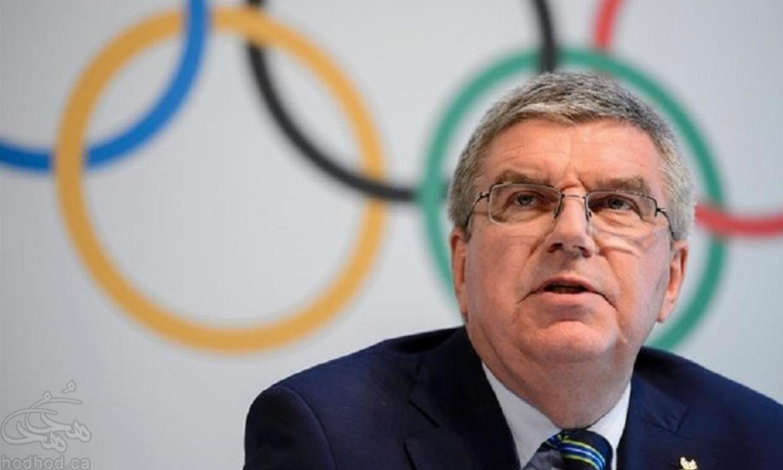 کمیته بین المللی المپیک اجازه رقابت به 271 ورزشکار روس را صادر کرد