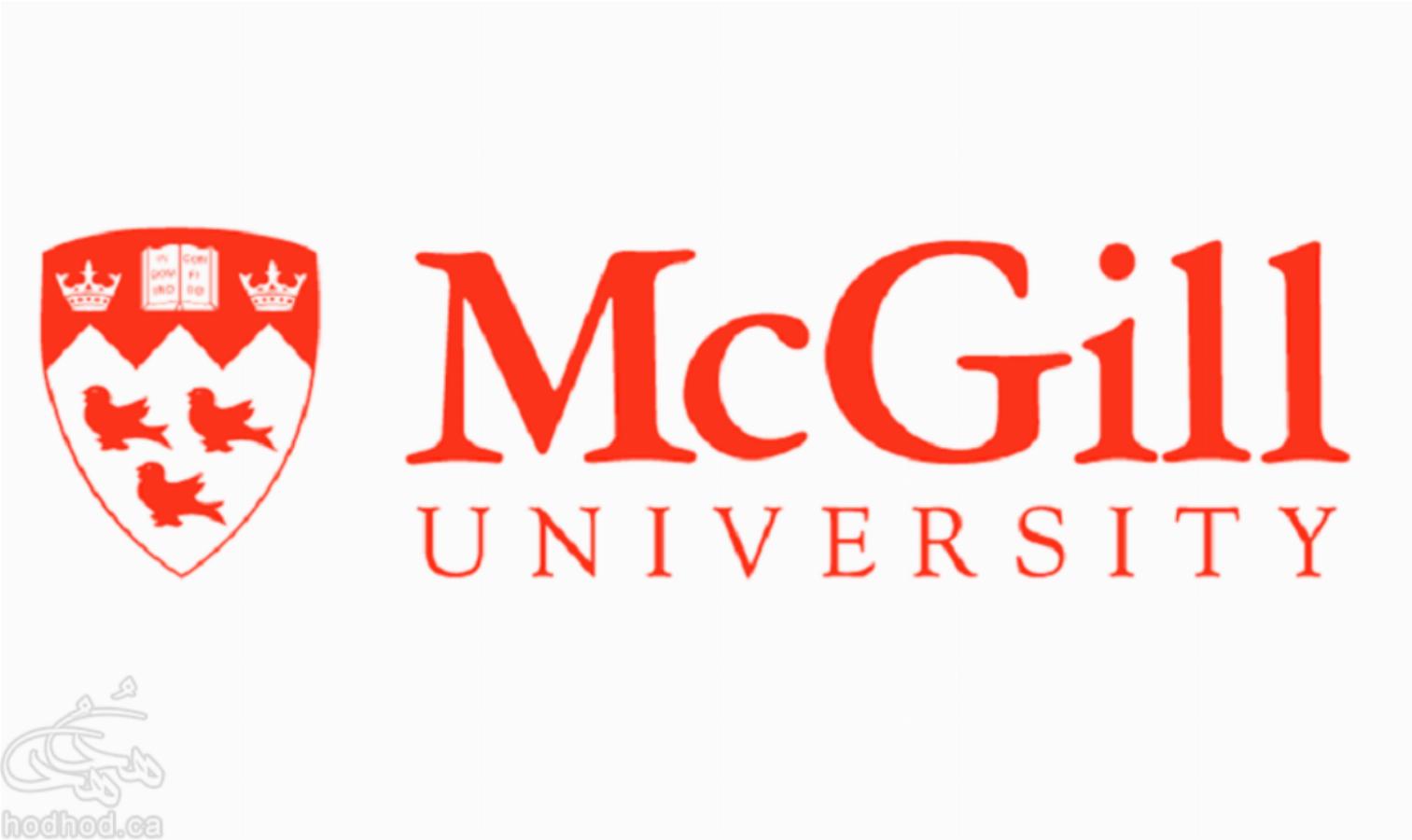 معرفی دانشگاه مک گیل کانادا