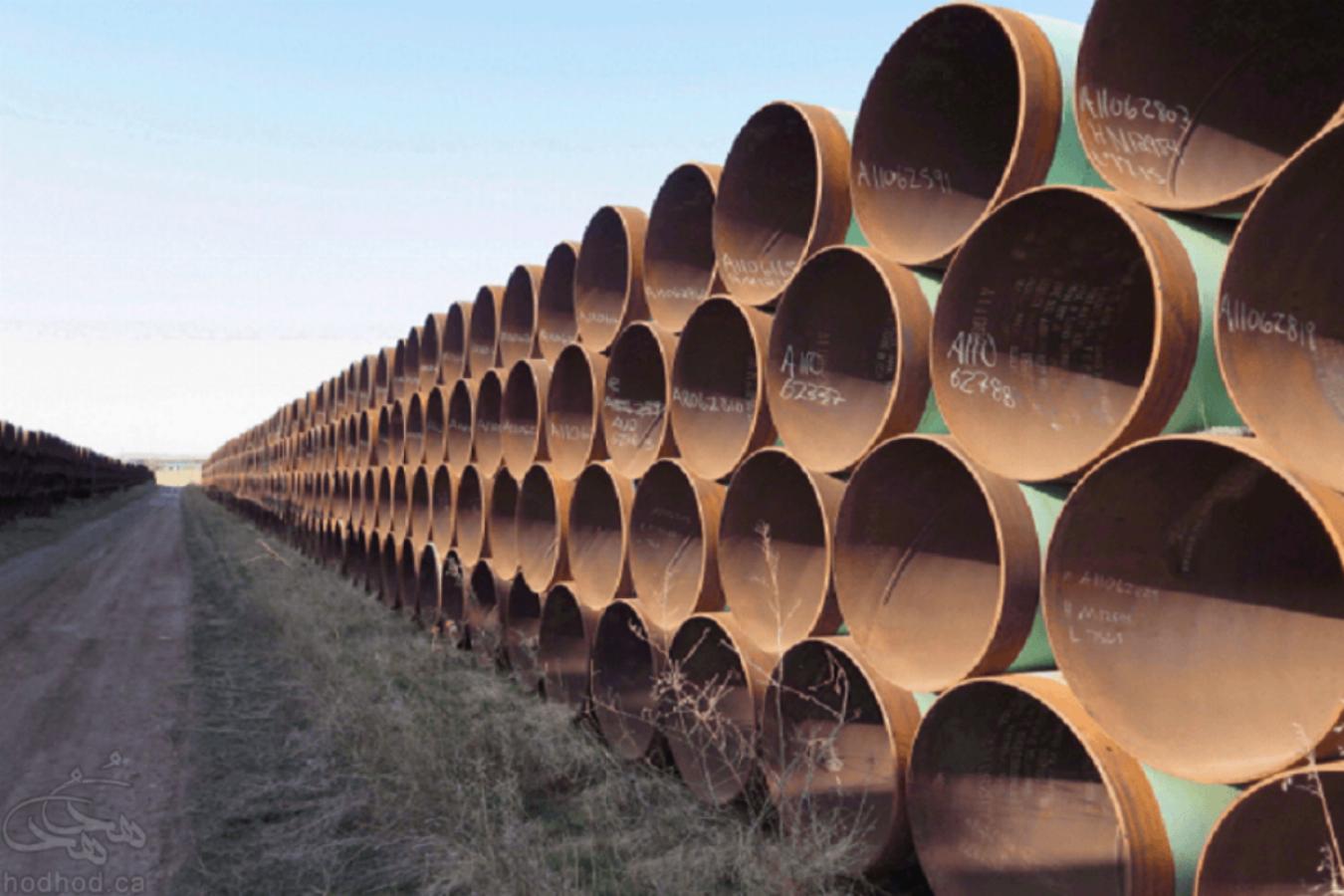 گذار به اقتصاد سبز در کانادا
