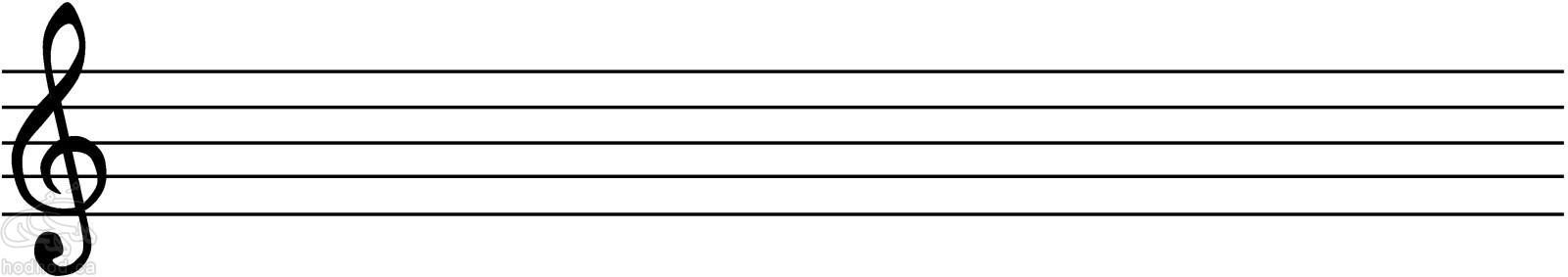 sol-key