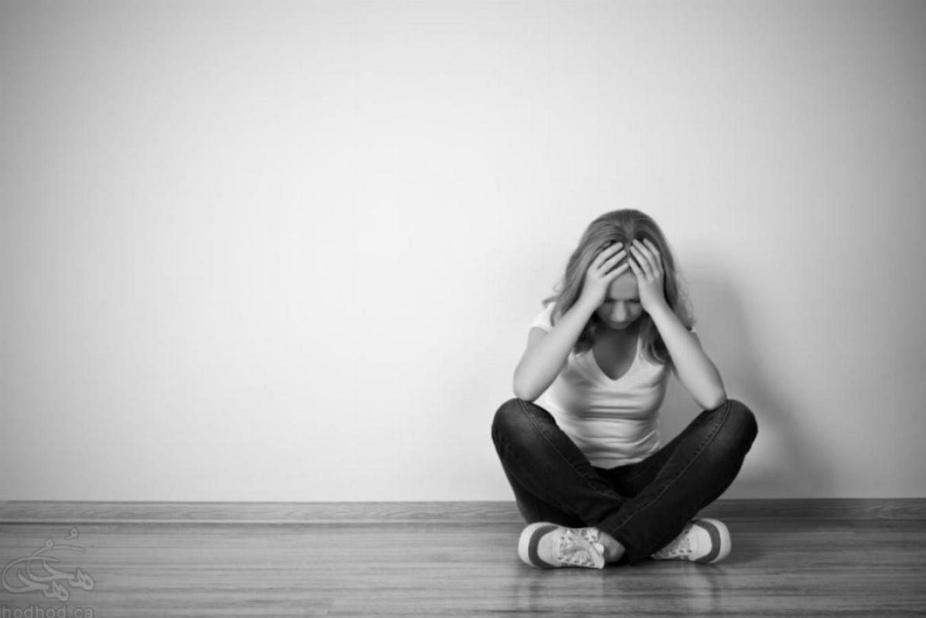افسردگی و خطر خودکشی در مهاجران، بخش نخست