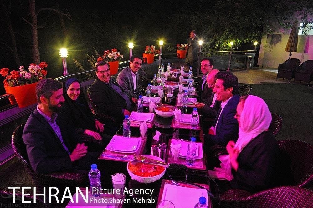 denis-coderre-in-tehran-day-1st-2