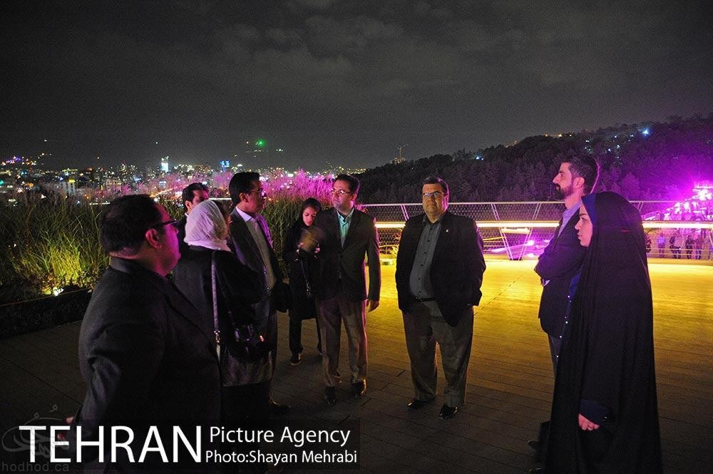 denis-coderre-in-tehran-day-1st-3