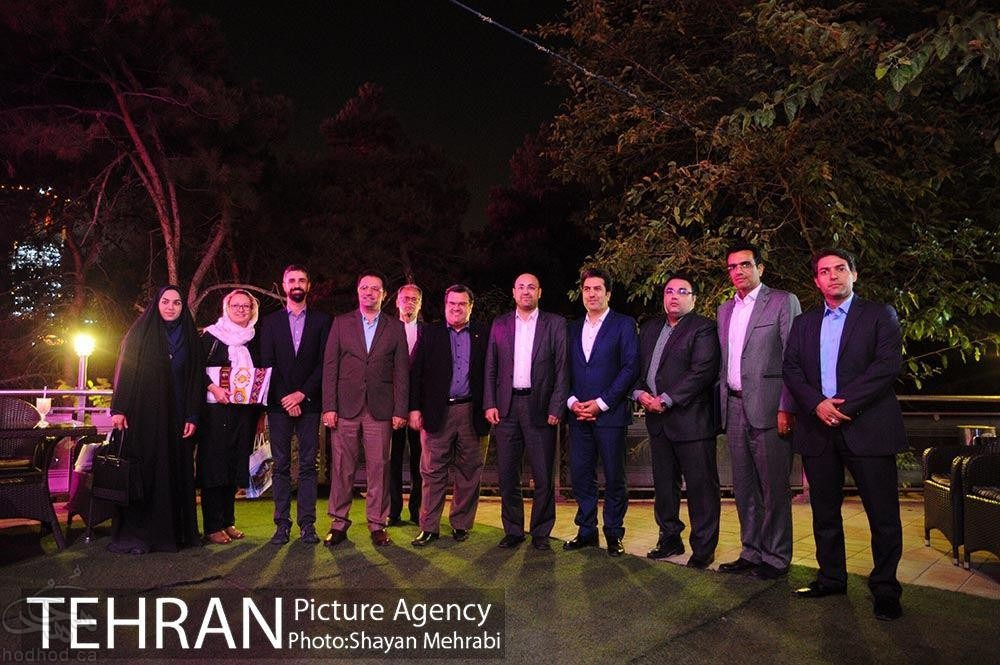 denis-coderre-in-tehran-day-1st-5