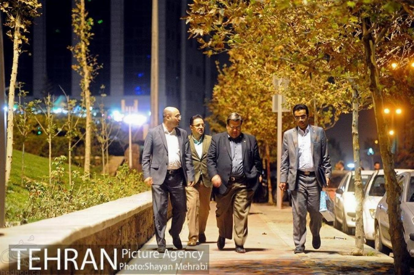 denis-coderre-in-tehran-day-1st-7
