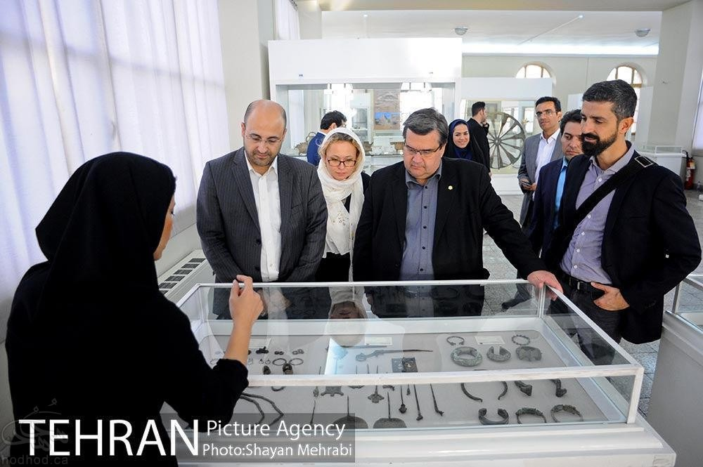 denis-coderre-in-tehran-day-1st-8