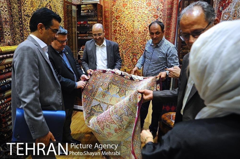 denis-coderre-in-tehran-day-1st-9