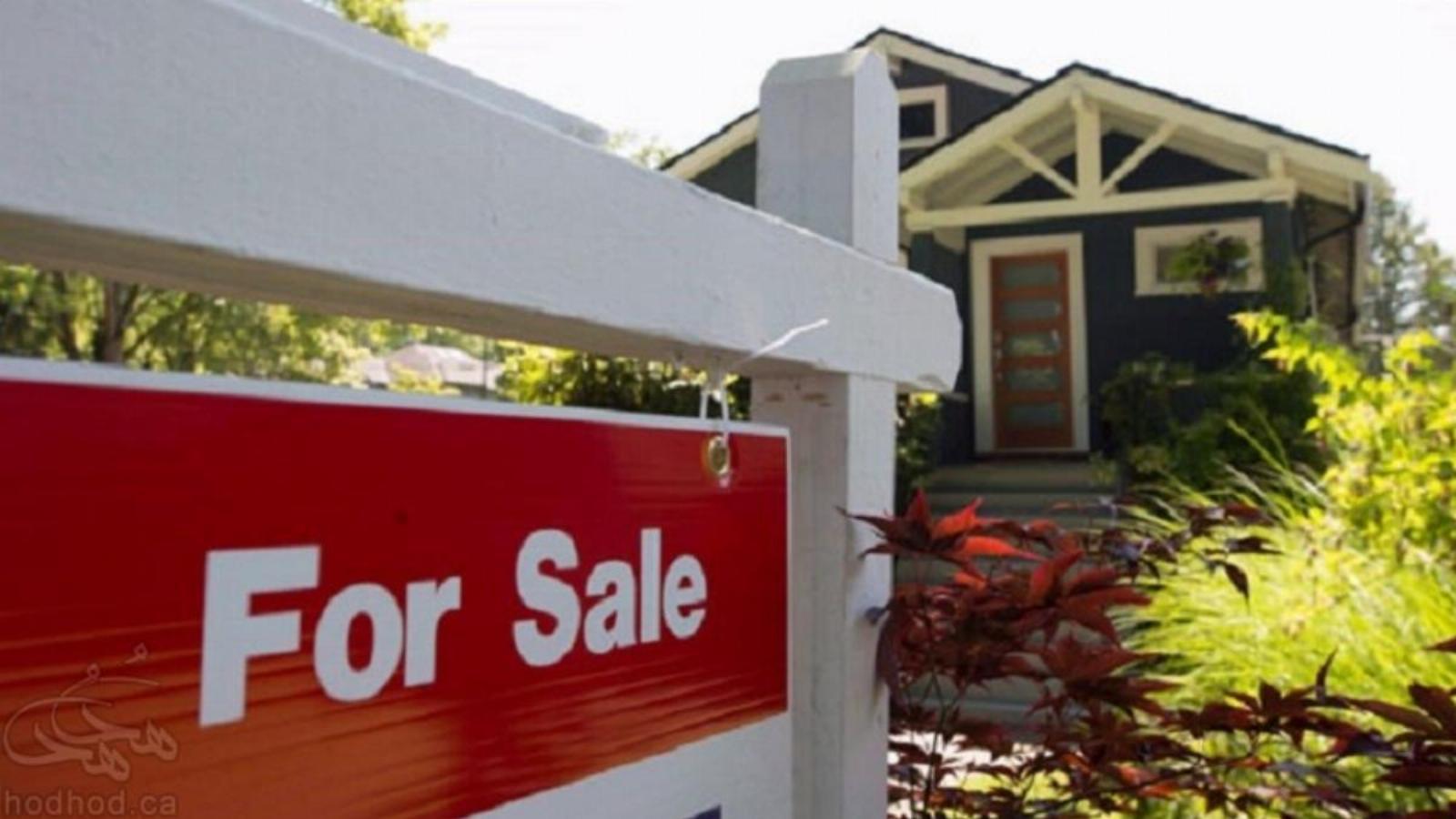 رشد جهشی قیمت مسکن مهمیزی است بر کاهش شدید و ناگهانی آن