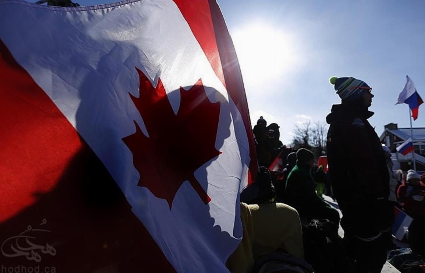 تشدید تنش ها میان روسیه و کانادا: روسیه کانادا را تهدید کرد