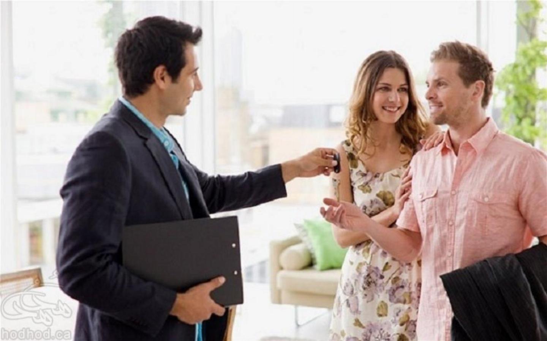 نکات مهم در مورد قانون مالک و مستاجر در مونتریال