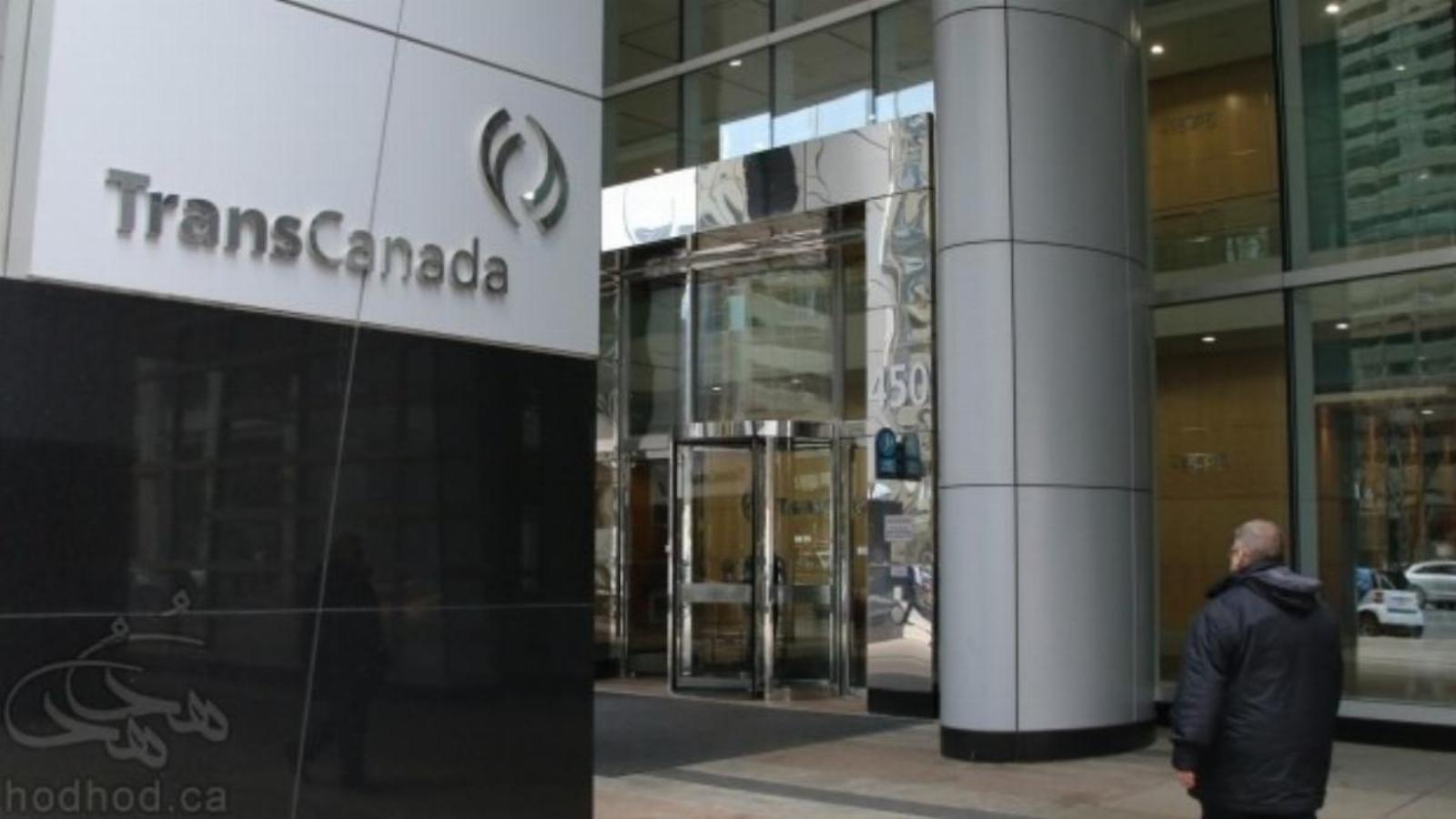 تصویب بودجه 1.3 میلیارد دلاری توسعه سیستم انتقال گاز طبیعی نوا در استان آلبرتا توسط دولت کانادا