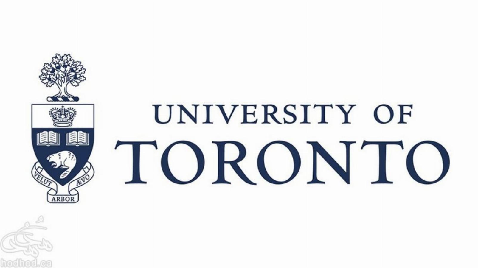 معرفی دانشگاه های کانادا: معرفی دانشگاه تورنتو
