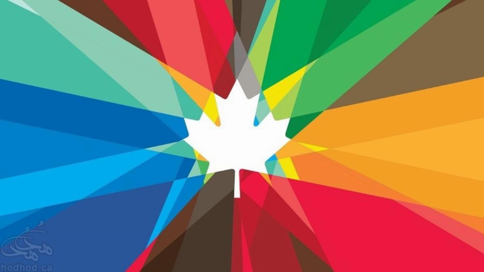 خبر فوری: موافقت دولت کانادا با میزبانی المپیک زمستانی سال 2026