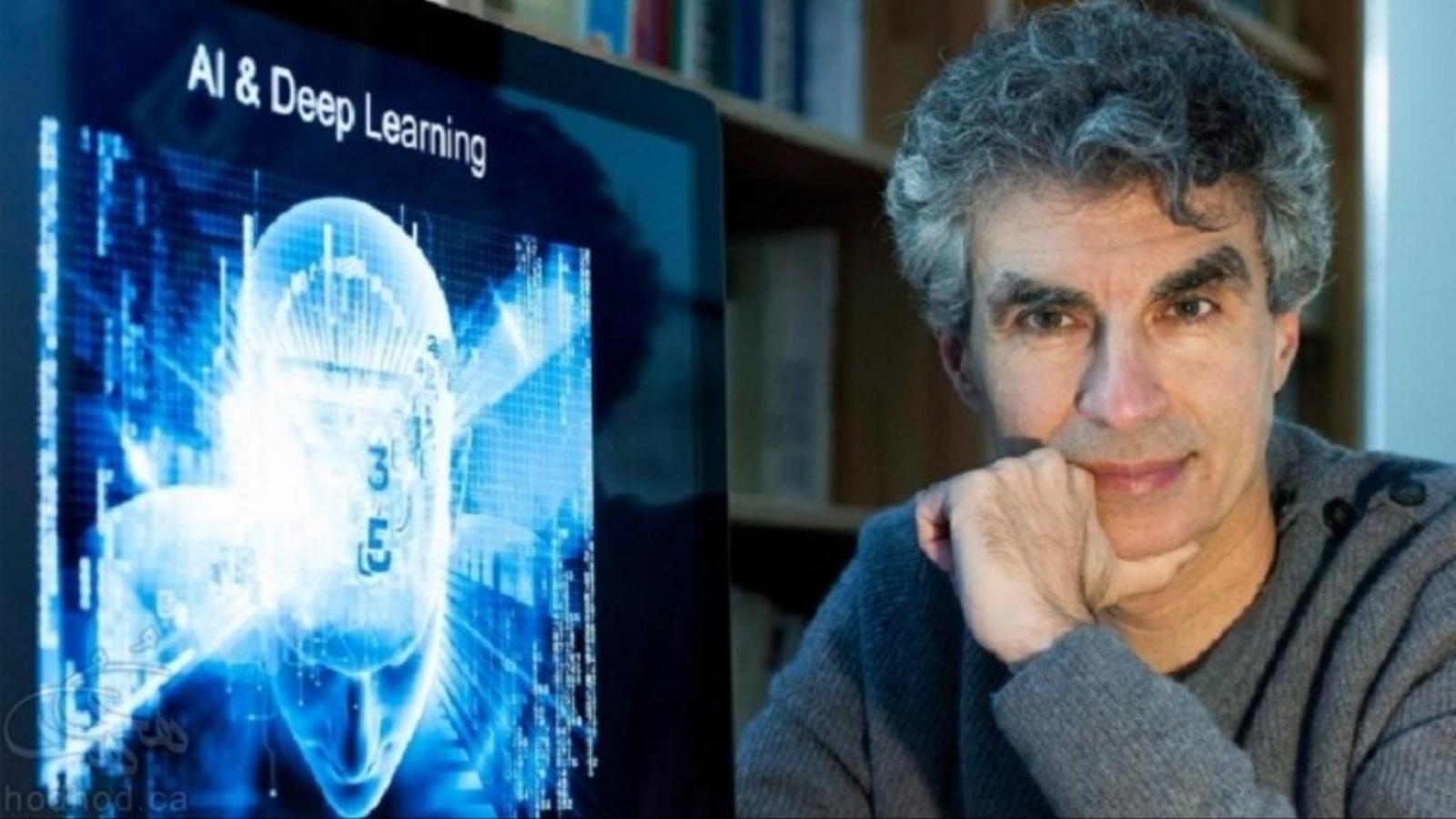 غولهای تکنولوژی به دنبال سرمایه گذاری در تحقیقات هوش مصنوعی در مونترال