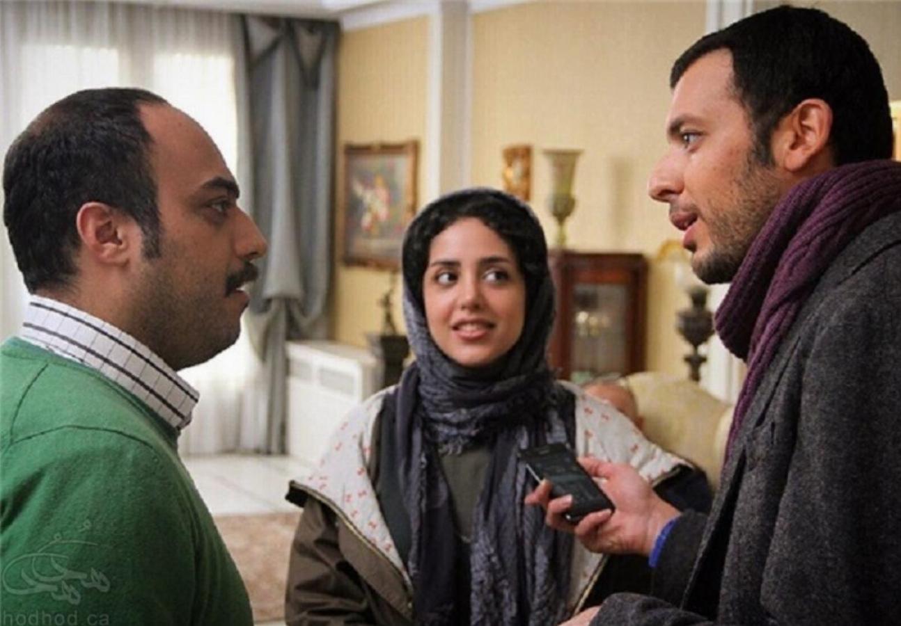"""مصاحبه با مجید توکلی کارگردان""""متولد 65″، داستان این فیلم واقعی است!"""