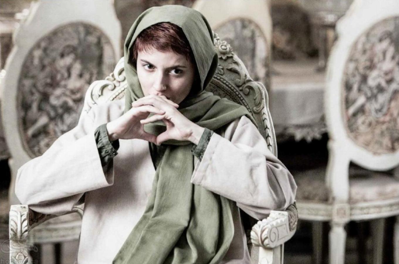 «منِ» آذر در «من»: نقدی کوتاه بر فیلم تحسین شده «سهیل بیرقی»