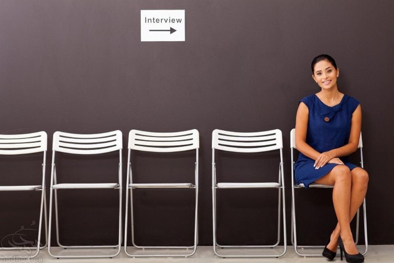 چگونه در میان متقاضیان یک موقعیت شغلی، به تنها گزینه برای کافرما تبدیل شویم