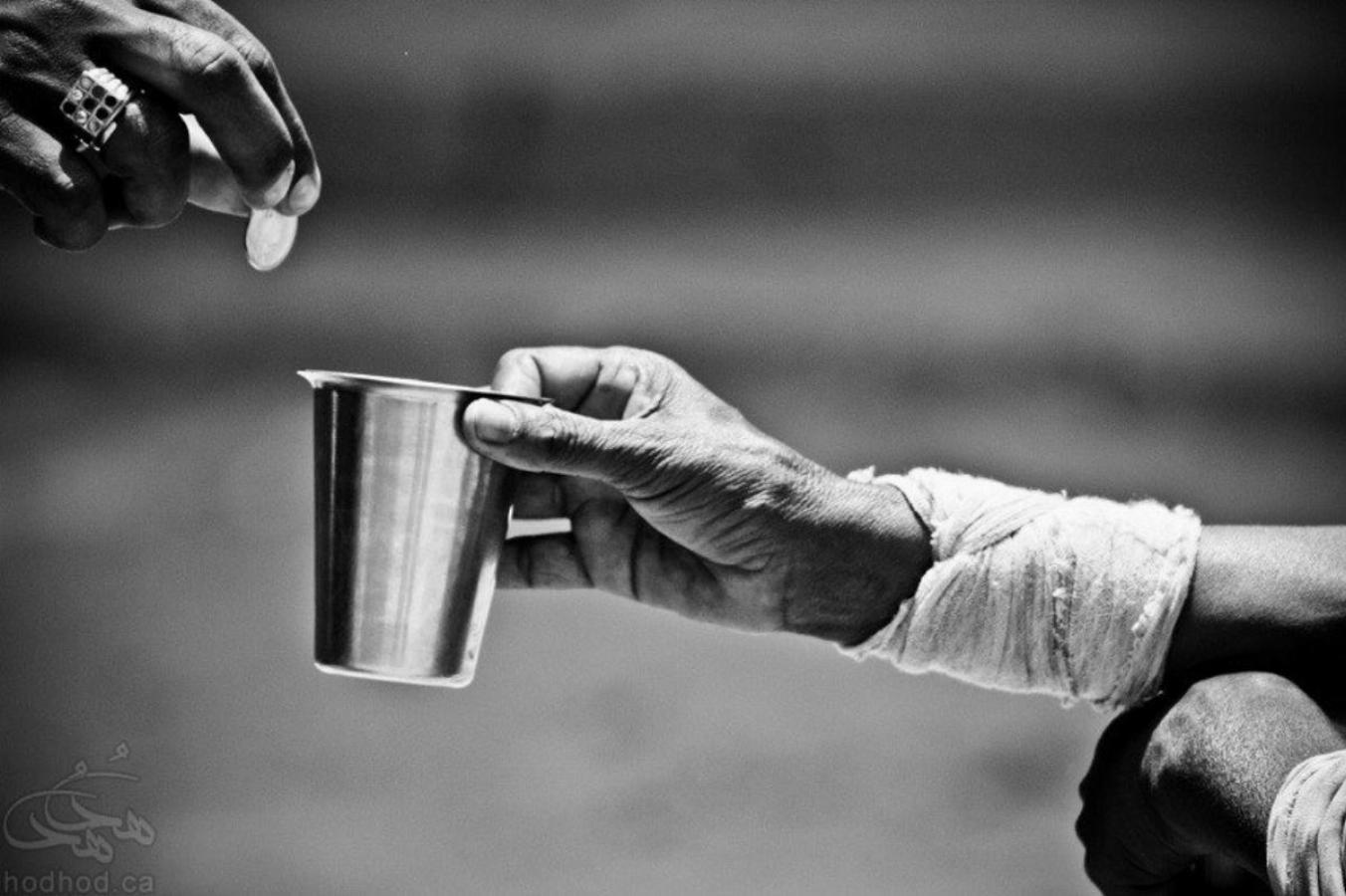 دستورالعمل جهانی توسعه پایدار: ریشه کنی فقر