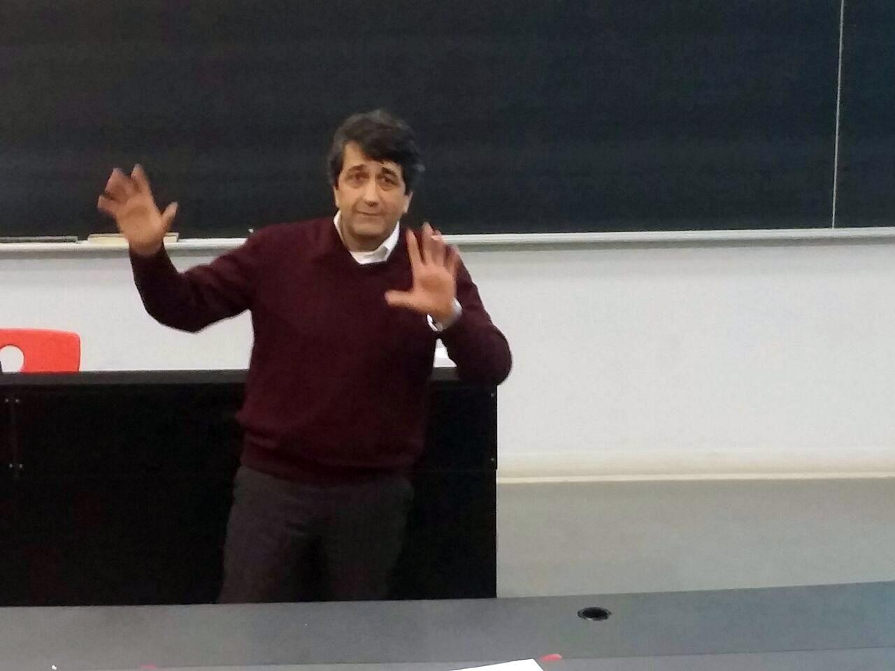 حسین برازقی