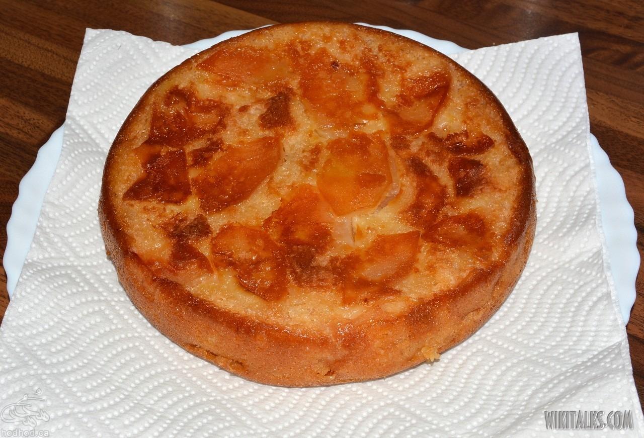 Постные пироги 37 рецептов с фото пошагово. Как испечь пирог в Пост?